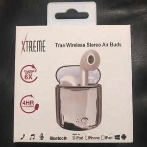 Other - True wireless air buds